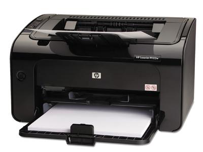 sewa printer laser